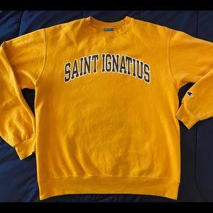St. Ignatius Sweatshirt